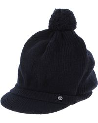 North Sails - Hat - Lyst