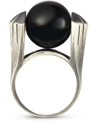 Jenny Bird - Oracle Ring - Size 6 - Lyst