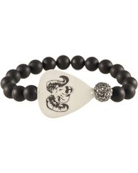 Electric Picks - The Aries Bracelet - Lyst