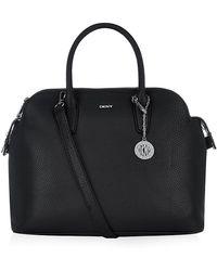 DKNY Tribeca Tote Bag - Lyst
