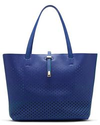 Vince Camuto 'Leila' Tote - Lyst