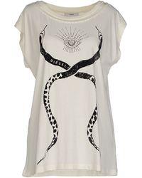 DIESEL | T-shirt | Lyst