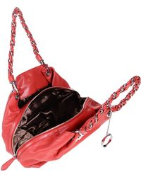 Philosophy di Alberta Ferretti - Handbag - Lyst