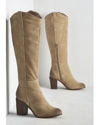 BC Footwear - Right In The Kick Of It Boot - Lyst