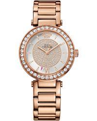 Juicy Couture | 1901152 Ladies Bracelet Watch | Lyst
