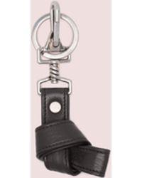 Proenza Schouler Ps1 Key Ring - Lyst