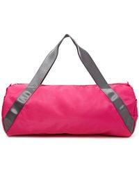 Forever 21 - Medium Gym Bag - Lyst