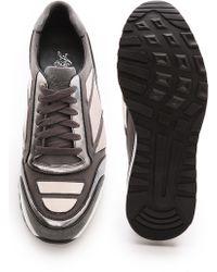 Alejandro Ingelmo T14 Running Shoes - Lyst