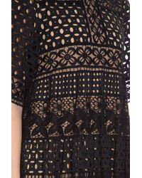 Elie Saab | Lace Dress | Lyst