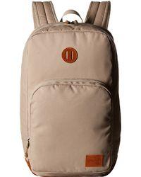 Nixon | Range Backpack | Lyst