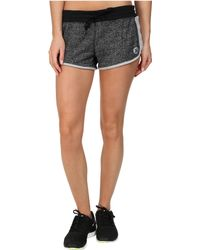 Hurley Dri-Fit™ Fleece Beachrider Short W/ Drawcord - Lyst