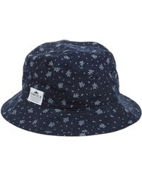 Penfield - Hat - Lyst