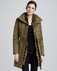 Rainforest - Three-in-one Jacket - Lyst