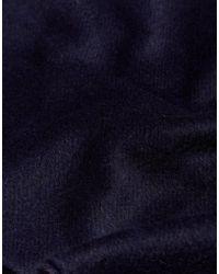 Glen Lossie - Scarf & Gloves Set - Lyst