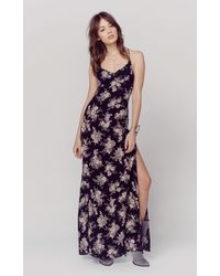 Flynn Skye | Saturdaze Dress | Lyst