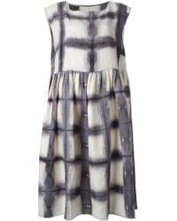 Alice Waese 'The Big' Dress - Lyst