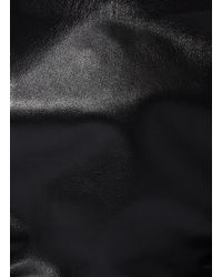 Adaism | Saco De Papel Medium Bag | Lyst