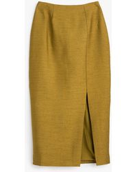 Need Supply Co. - Perfect Lie Skirt - Lyst