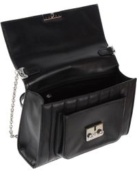 Studio Pollini - Cross-body Bag - Lyst
