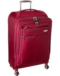 Samsonite Mightlight 25 Spinner - Lyst