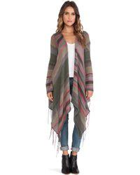 Goddis Linsey Sweater - Lyst