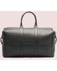 Proenza Schouler Travel Bag - Lyst