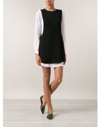 A.L.C. Shane Dress - Lyst