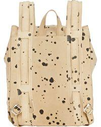Illesteva | Charlie Mini Backpack | Lyst