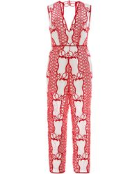 Alice Mccall   It's What I Want Jumpsuit   Lyst