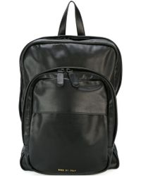 Common Projects - Classic Backpack - Lyst