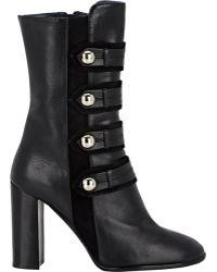Isabel Marant - Women's Arnie Boots - Lyst