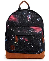 Mi-Pac Cosmos Backpack - Lyst