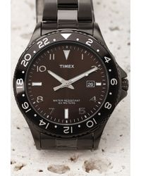 Forever 21 - Timex Ameritus Analog Watch - Lyst