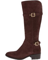 Cole Haan Indiana Tall Boot Waterproof - Lyst