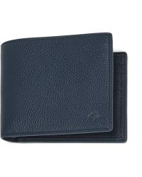 Mulberry | 8 Card Wallet | Lyst