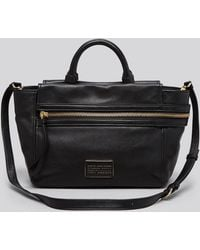Marc By Marc Jacobs Tote - Third Rail Small - Lyst
