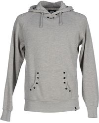 Jcolor - Sweatshirt - Lyst