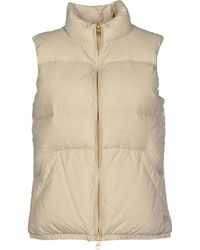 Closed Down Jacket - Lyst
