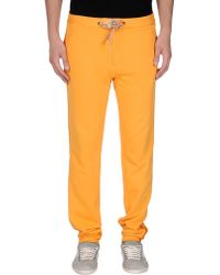 Marc Jacobs | Casual Trouser | Lyst