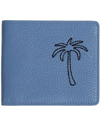 Tomas Maier Wallet - Lyst