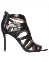 Nine West | Flora Dress Sandal | Lyst