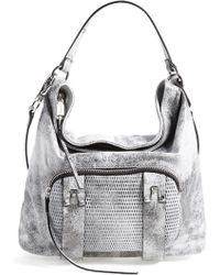 She + Lo - 'next Chapter' Hobo - Lyst