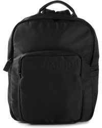 DSquared² Logo Backpack - Lyst