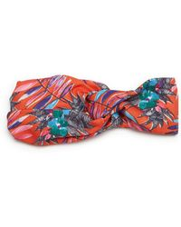 Genie by Eugenia Kim - Penny Floral Headband - Lyst