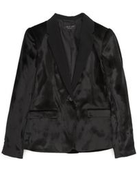 Rag & Bone March Blazer - Lyst