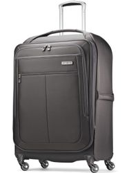 Samsonite Mightlight 25 Inch Wetpack and Mesh Upright - Lyst