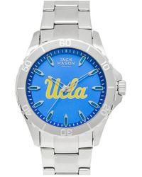 Jack Mason Brand   'ucla Bruins' Bracelet Watch   Lyst