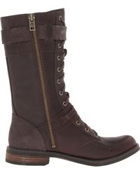 Timberland Earthkeepers® Savin Hill Mid Boot - Lyst