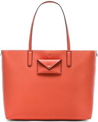 Marc By Marc Jacobs Metropolitote Bag - Lyst