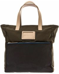Marc By Marc Jacobs | Take Me Homme Tote | Lyst